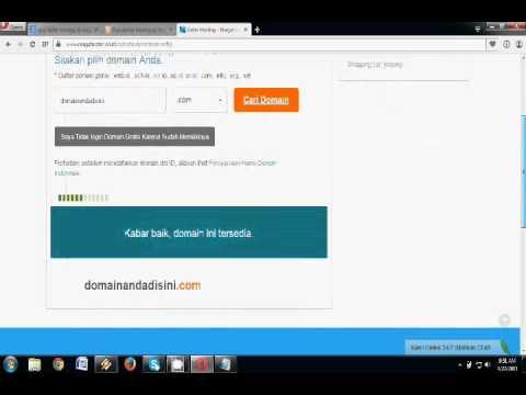 cara-membuat-website-dengan-domain-gratis