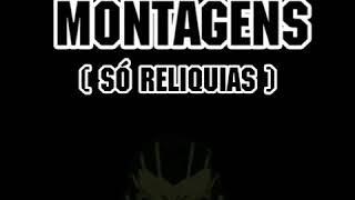 Gambar cover RESUMO DAS MONTAGENS