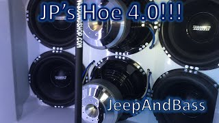 JPs Hoe 4.0!!