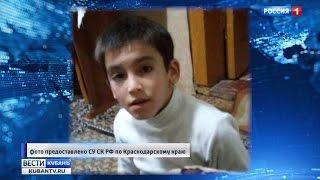 К поискам 10-летнего Руслана привлекли уже более 250 человек