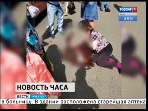 zasunula-golovu-mezhdu-nog-foto-strastnaya-porno-krasotka-dzhayden-s-nenasitnoy-i-shikarnoy-zadnitsey-foto