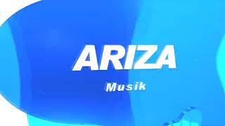 Gambar cover Ariza Musik Cinta Kelabu