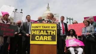 Understanding and Improving the U.S. Healthcare System   U-M MOOC