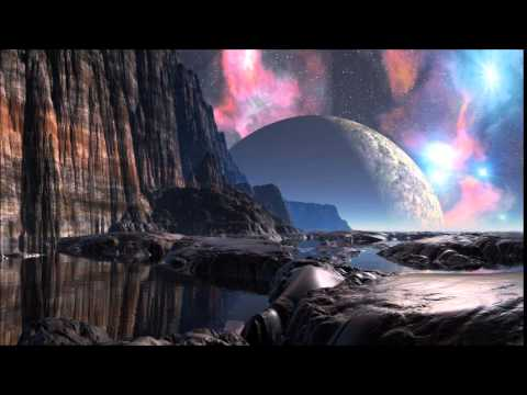 Deep underground house music moon patrol 80 minutes for 80 house music mix