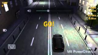 Traffic Racer V2.2.1 Mod Apk