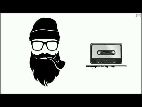 smoke-weed-ringtone-|-snoop-dogg-|-thug-life-|-download-link