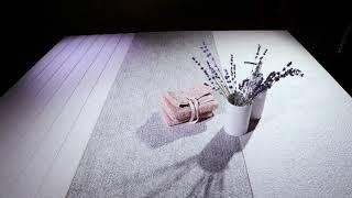Керамическая плитка Porcelanosa Capri(, 2017-09-07T15:29:15.000Z)