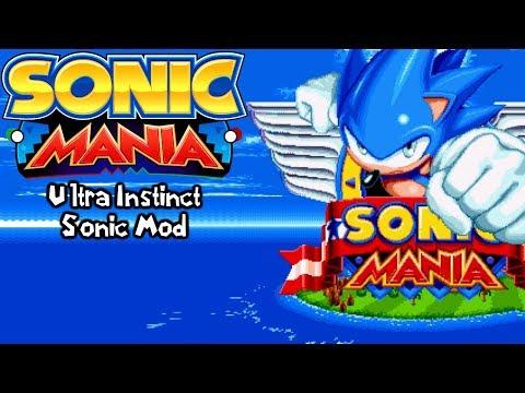 sonic-mania-mods-|-ultra-instinct-sonic-ft.-dennington-(1080p/60fps)