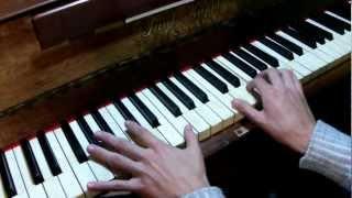 ¿Cómo tocar November Rain en piano? Completa | video 1 Mp3
