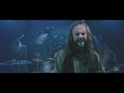 tuatha-de-danann---turn-(official-video)