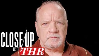 Paul Schrader Shares Connection Between 'Taxi Driver' & 'First Reformed' | Close Up