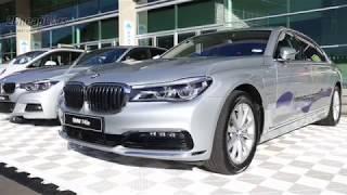 2 Cheap Cars at EV world Expo 2018