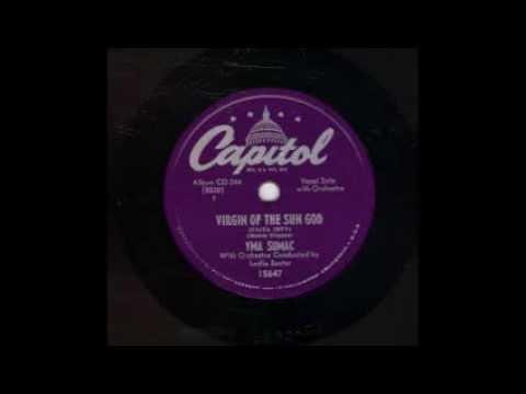 yma-sumac-virgin-of-the-sun-god-78-rpm-crisvangel1958