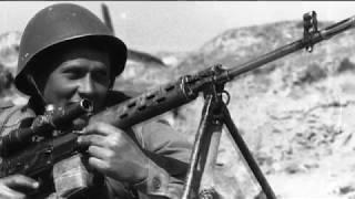 Документальный фильм про Афганистан ОГНЕННЫЙ МАРШРУТ