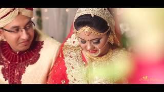 Nahid & Mohona Wedding Trailer