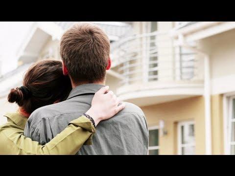 FHA Loans Explained - Real Estate Tips