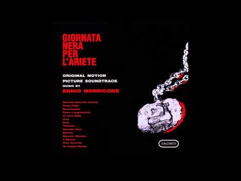 Ennio Morricone - Trafelato mp3