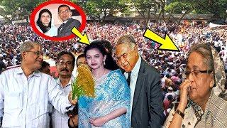 বিএনপিতে খুশির জোয়ার নির্বাচনি প্রচারণায় নামছেন কোকোর স্ত্রী । bd politics news । bangla viral news