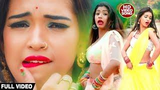 #देवर भाभी स्पेशल HD Video Song // Dewra Mangela Bataiya Ae Sakhi | Sanjay Premi \ Danka Music