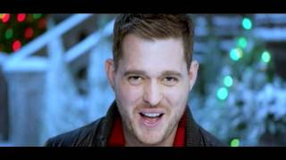 Michael Bublé - Christmas - Singapore TV Commercial