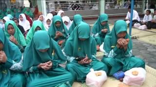 Al - Manar Berbagi #6 vol 3