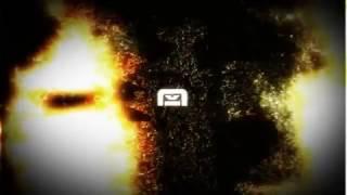 Лучшее видео о CS:S 2008 года.