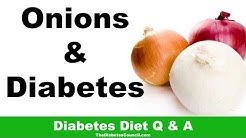 hqdefault - Raw Onion And Diabetes