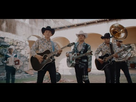 La Careada - Los Elementos de Culiacán ft. Los Plebes del Rancho de Ariel Camacho [Video Musical]