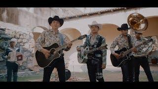 La Careada - Los Elementos de Culiacán ft. Los Plebes del Rancho de Ariel Camacho [Video Musical]