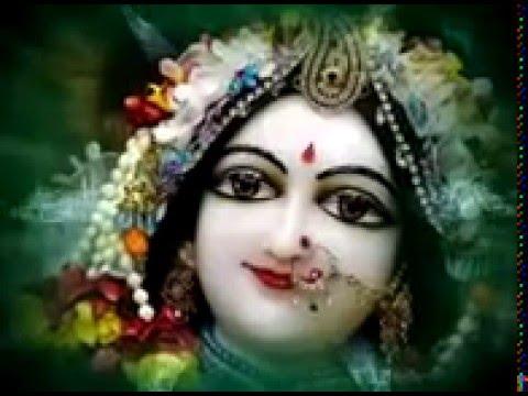 Rakesh Tiwari Durga Bhajan