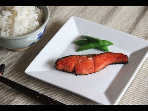 miso-grilled-salmon-recipe-japanese-cooking-101