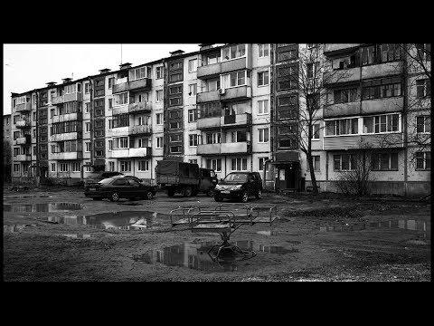 ПОЧЕМУ В ЕВРОПЕ ЛУЧШЕ?