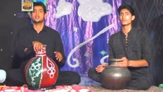 Maram Ma Yaara ...........Superhit Kashmiri Folk Song By Ashiq Husaain
