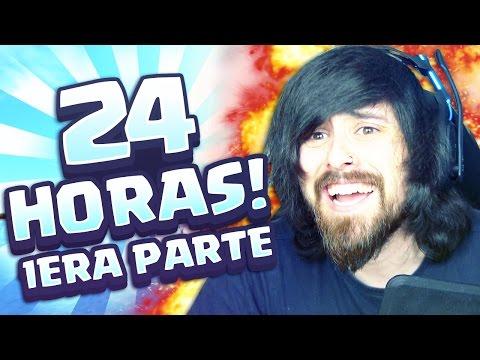 DIRECTO 24 HORAS MINECRAFT EN 2.0 #APIXELADOS24H PARTE 1