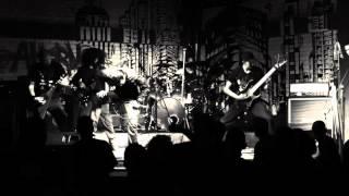 SPEARBLOOD -  Mutilado en vida (Live in Witching Metal Fest)