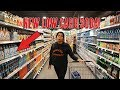 Natural Grocers Keto On The Road Grocery Haul | Meeting Emily Schromm | Keto Weight Loss Week 9
