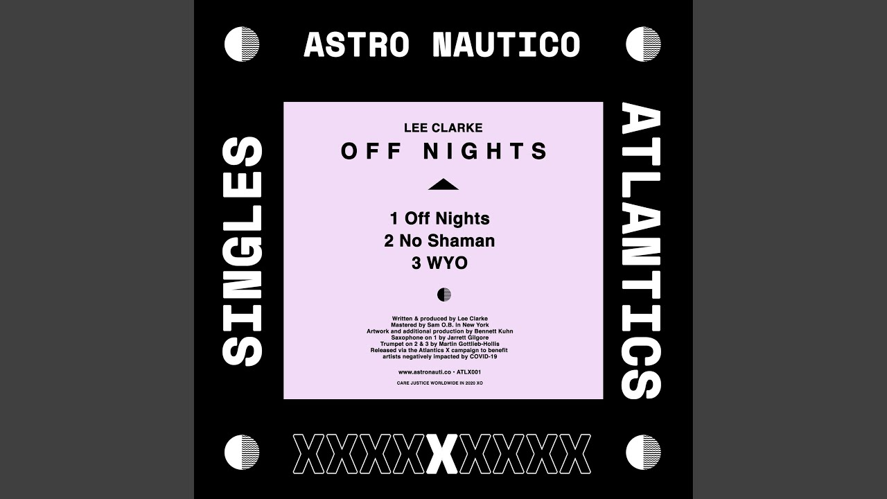 Download Off Nights