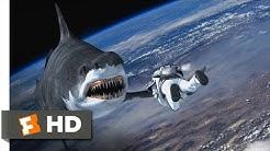 sharknado 3 full movie in hindi free download