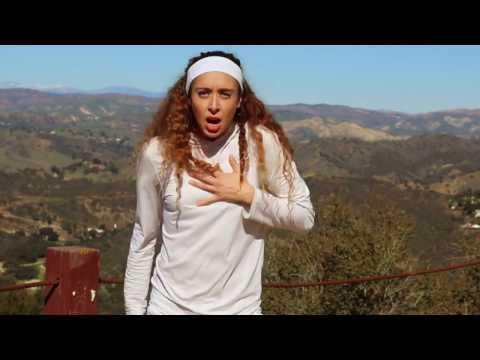 Last Breath | Jenne Elise