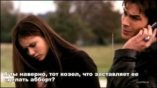 Темный ангел 2 сезон 4 серия