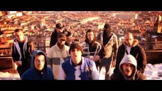 CARNALITO - IL EST REVENU (DirtyClip) by CLASSYK prod