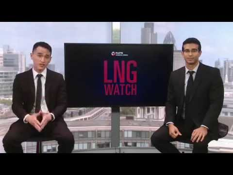 Platts LNG Watch: Shippers reluctant to turn to LNG as fuel despite future standards