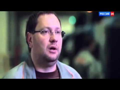 Пикирующий бомбардировщик Архангельского - АР-2