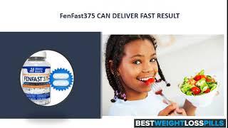 Best Weight Loss Pills That Work Fast 2018
