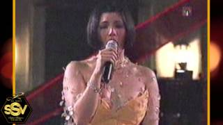 One Night With Regine: DADALHIN - Regine Velasquez
