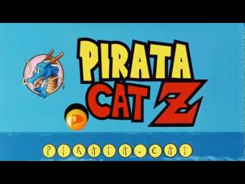 PIRATA.CAT Z - #LlumFocCorrupció