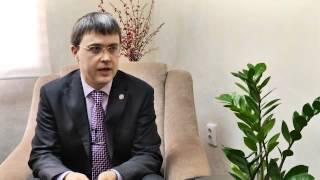 Доктор Борменталь: Личный прием ведет Алексей Горшков
