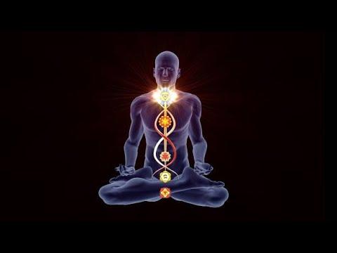 Question & Answer Kundalini Practice  கேள்வி பதில்கள் குண்டலினி பயிற்சி