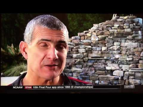 Frank Martin, South Carolina Basketball Coach