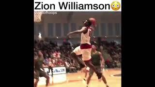 Best Basketball Vines Of June 2018